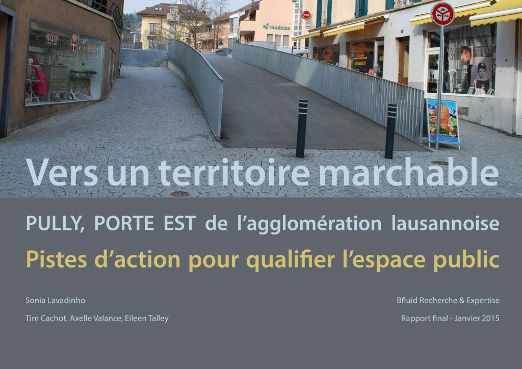 150112_PULLY_AcupunctureUrbaine_CahierActions_Bfluid_VFIN_R_COVER