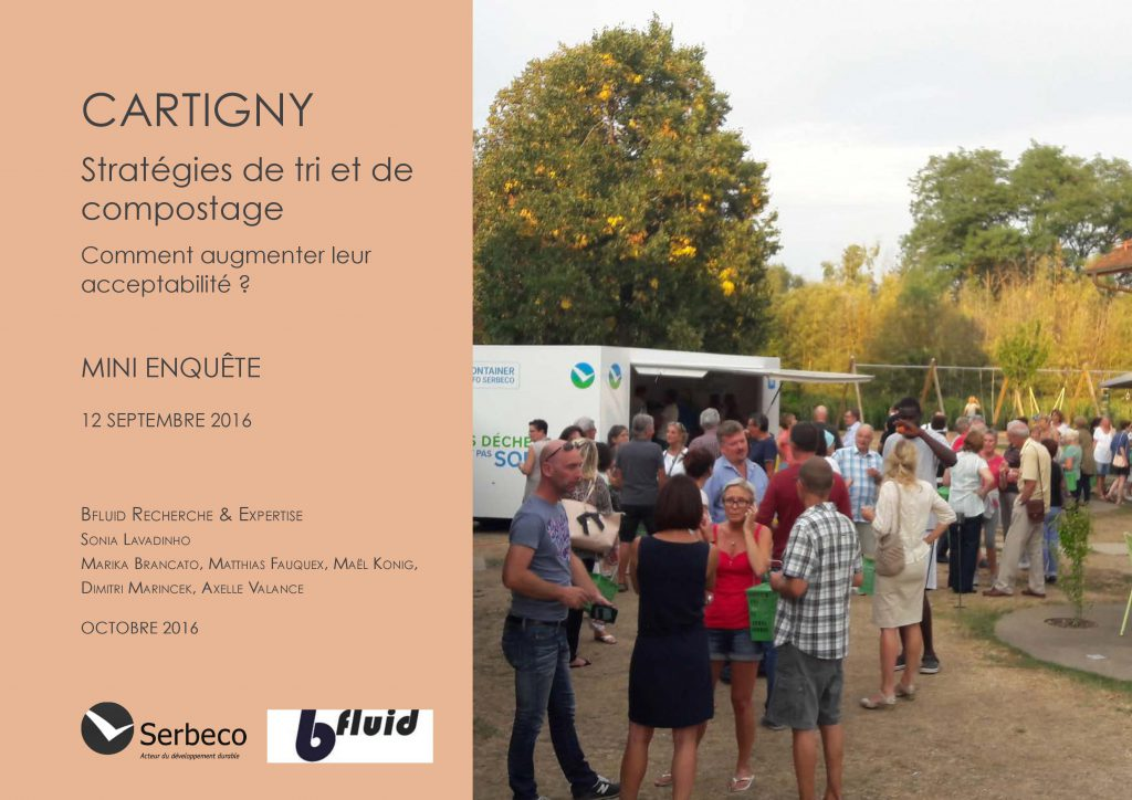 161024_CR_AV_CARTIGNY_MINI_RAPPORT_VFIN_R_COVER-page-001