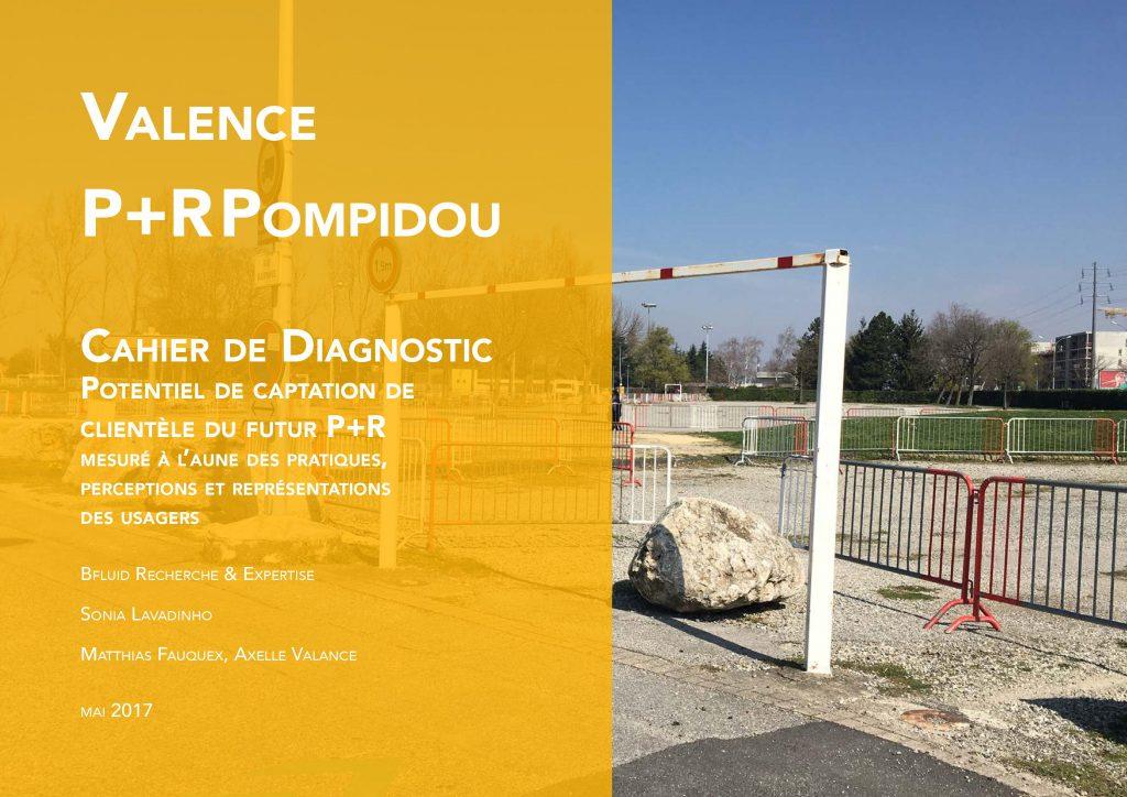 170522_VA_AV_P+R_POMPIDOU_DIAGNOSTIC_EX_ANTE_RAPPORTFINAL_R_COVER-page-001
